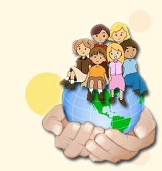 Бучанський центр позашкільної роботи пропонує