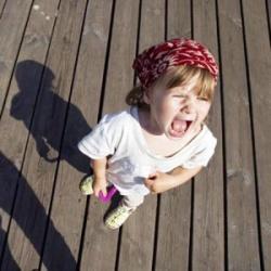 Посібник «Психолого-педагогічна робота з дітьми, схильними до прояву девіантної, делінквентної поведінки (з досвіду роботи спеціалістів ПС України)