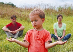 Соціально-педагогічна та психологічна робота  з дітьми у конфліктний  та постконфліктний період