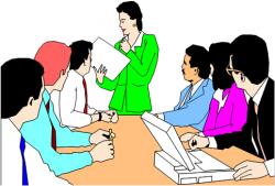 Рада Бучанської СЗОШ №5 І-ІІІ ступенів з поглибленим вивченням іноземних мов