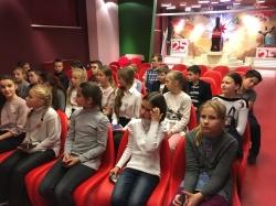 Кока-Кола - лідер на ринку безалкогольних напоїв України